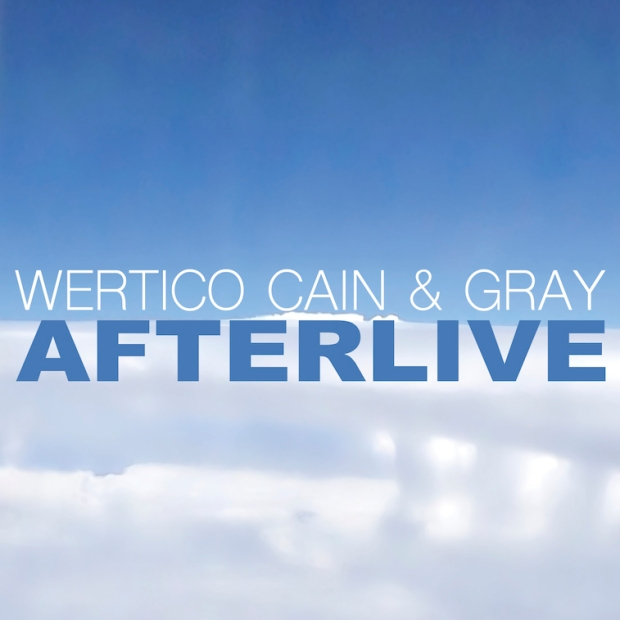 -AfterLive-CD-Cover small.jpg