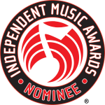 IMA-Nominee-Logo